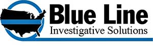 Blue Line Investigative Solutions